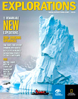 COVER_Expeditions_2015